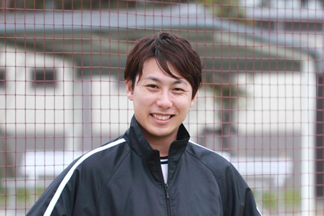 柔道整復スポーツトレーナー学科